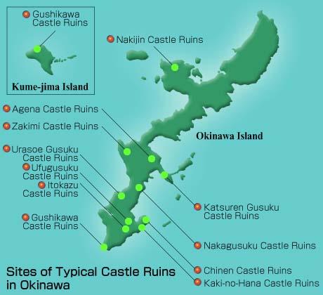 http://rca.open.ed.jp/web_e/history/story/epoch2/image/map06.jpg